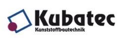 Kubatec Kunststoffbautechnik GmbH