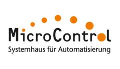 MicroControl - Systemhaus für Automatisierung