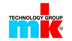 mk Technology Group
