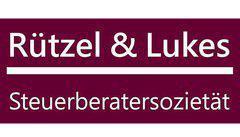 Rützel & Lukes Steuerberatersozietät